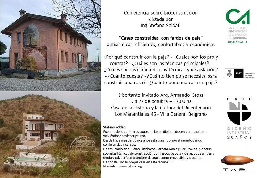 Top Best Interesting Image With Cuanto Cuesta Un Arquitecto Para Hacer Una  Casa With Cuanto Cuesta Un Arquitecto Para Hacer Una Casa With Cuanto  Cuesta Un ...